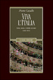 Cover of Viva l'Italia
