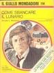 Cover of Come sbancare il lunario