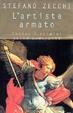 Cover of L' artista armato