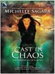 Cover of Cast in Chaos