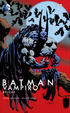 Cover of Batman: Vampiro