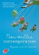 Cover of Nouvelles contemporaines