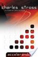 Cover of Accelerando