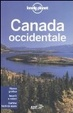 Cover of Canada occidentale