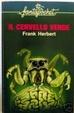 Cover of Il cervello verde