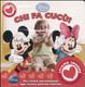 Cover of Chi fa cucù? Disney baby. Stiamo insieme