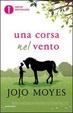 Cover of Una corsa nel vento