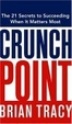 Cover of Crunch Point