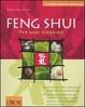 Cover of Feng shui per ogni giardino