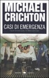 Cover of Casi di emergenza