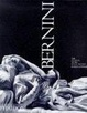 Cover of Bernini