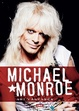 Cover of Michael Monroe