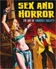 Cover of Sex and Horror