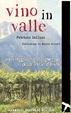 Cover of Vino in valle