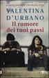 Cover of Il rumore dei tuoi passi