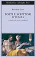 Cover of Poeti e scrittori d'Italia - Vol. 1