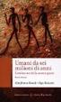 Cover of Umani da sei milioni di anni. L'evoluzione della nostra specie