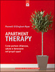 Cover of Apartment therapy