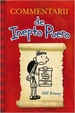 Cover of Commentarii de Inepto Puero