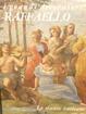 Cover of Raffaello: le stanze vaticane