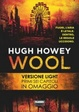 Cover of Wool, Libro 1