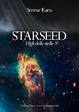 Cover of Starseed