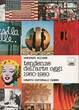 Cover of Tendenze dell'arte oggi 1960-1980