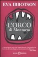Cover of L'orco di Montorto