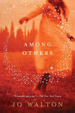 Cover of Among Others