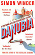 Cover of Danubia