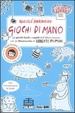 Cover of Giochi di mano