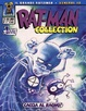 Cover of Rat-Man Collection n. 7