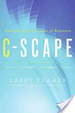 Cover of C-Scape