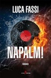 Cover of Napalm!