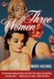 Cover of Three Women