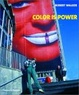 Cover of Colour Is Power