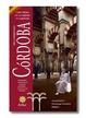 Cover of Cordoba da vicino