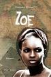 Cover of Zoe