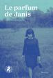 Cover of Le parfum de Janis