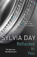Cover of Reflected in You
