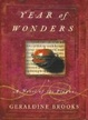 Cover of A Year of Wonders
