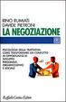 Cover of La negoziazione