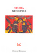 Cover of Storia medievale