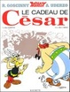 Cover of Astérix Tome 21