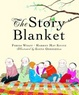 Cover of The Story Blanket