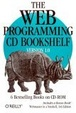 Cover of Web Programming CD Bookshelf