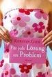 Cover of Für jede Lösung ein Problem
