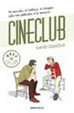 Cover of Cineclub