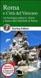 Cover of Roma e Città del Vaticano