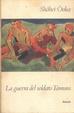 Cover of La guerra del soldato Tamura